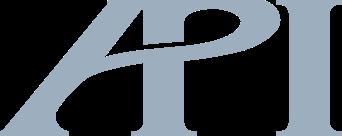 API Sensor