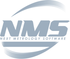 Next Metrology Software
